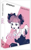 File:200px Chika box.png