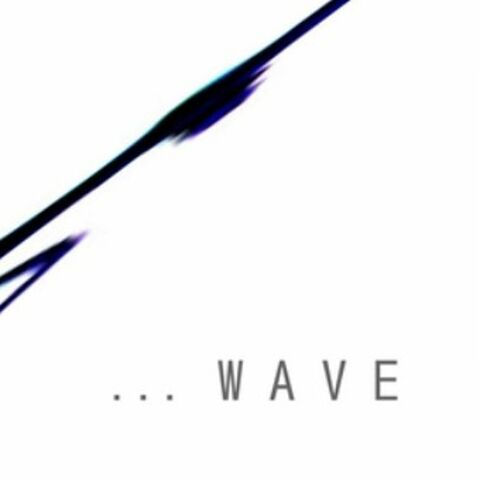 File:Wave.jpg