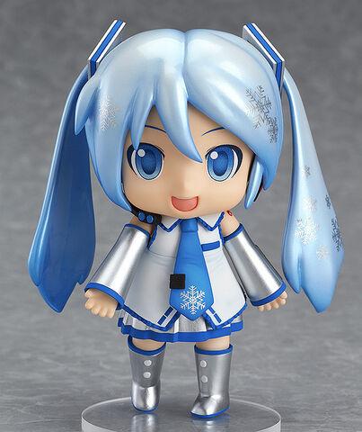 File:Nendoroid Snow Mikudayo 2.jpg