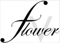 Flower logo sm.png