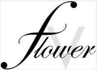 Flower logo sm