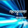 Microgroover
