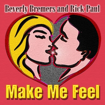 File:Make me feel ft beverly rick.jpg