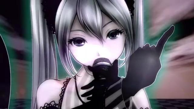 File:黒うさP - リスキーゲーム.png