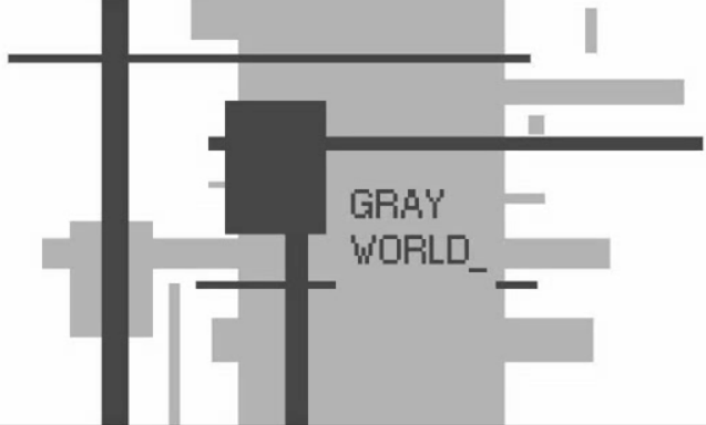 File:Grayzonenite.PNG