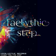 Faelythic step