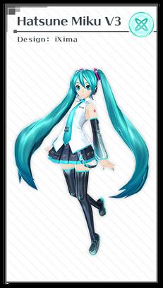 File:X module hatsune miku v3.png