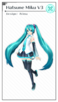 Thumbnail for version as of 14:56, November 30, 2015