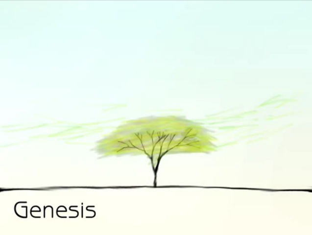 File:Genesis.png