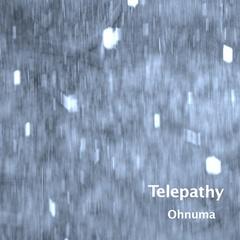 File:Telepathy.jpg