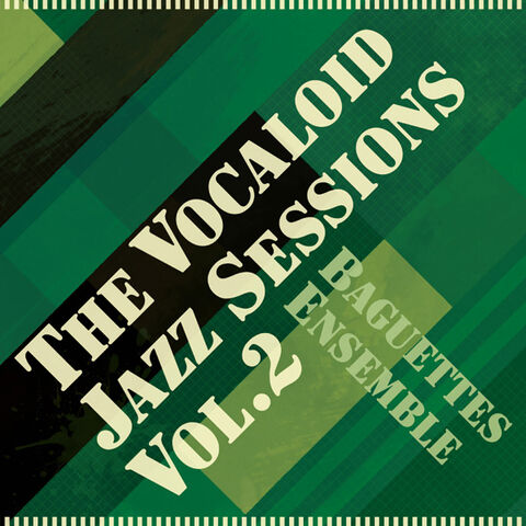 File:The vocaloid jazz sessions vol.2 album illust.jpg