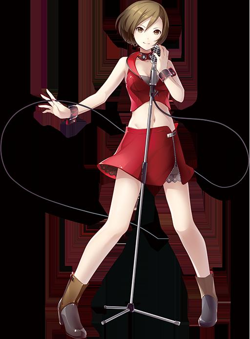 MEIKO | Vocaloid Wiki | Fandom powered by Wikia