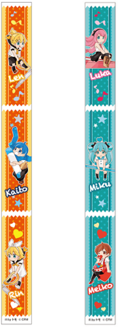 File:Crypton Masking Tape.png