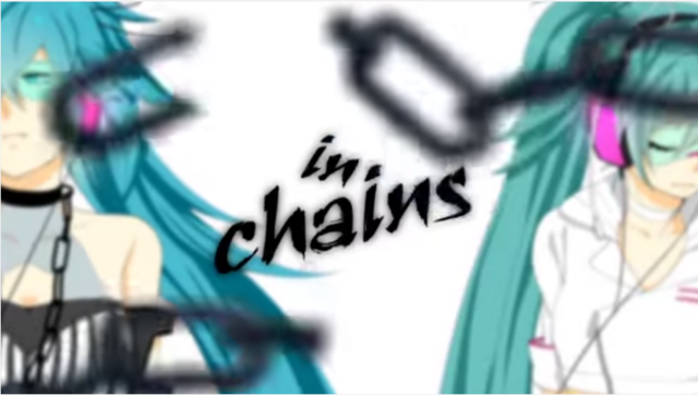 File:Inchains.png