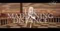 Thumbnail for version as of 13:33, September 16, 2015