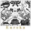 Eureka album