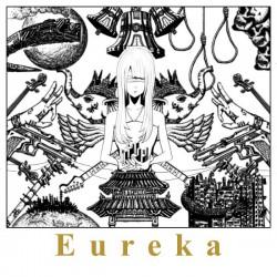 File:Eureka album.jpg