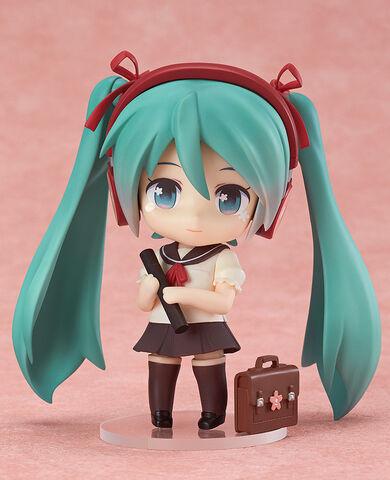 File:Hatsune Miku Nendoroid 381a Spring.jpg