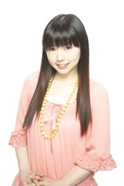 File:Voice provider Asami Shimoda.jpg