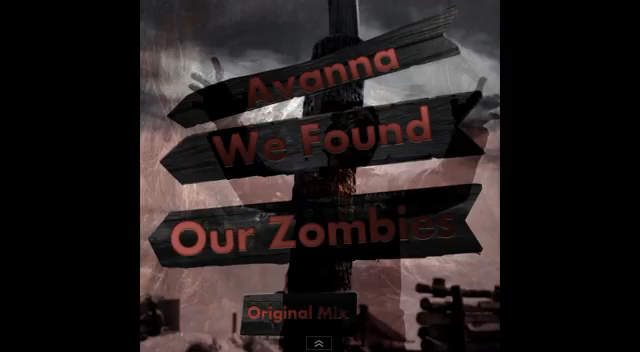 File:We Found Our Zombies ft Avanna.png