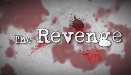 "Image of ""The Revenge"""