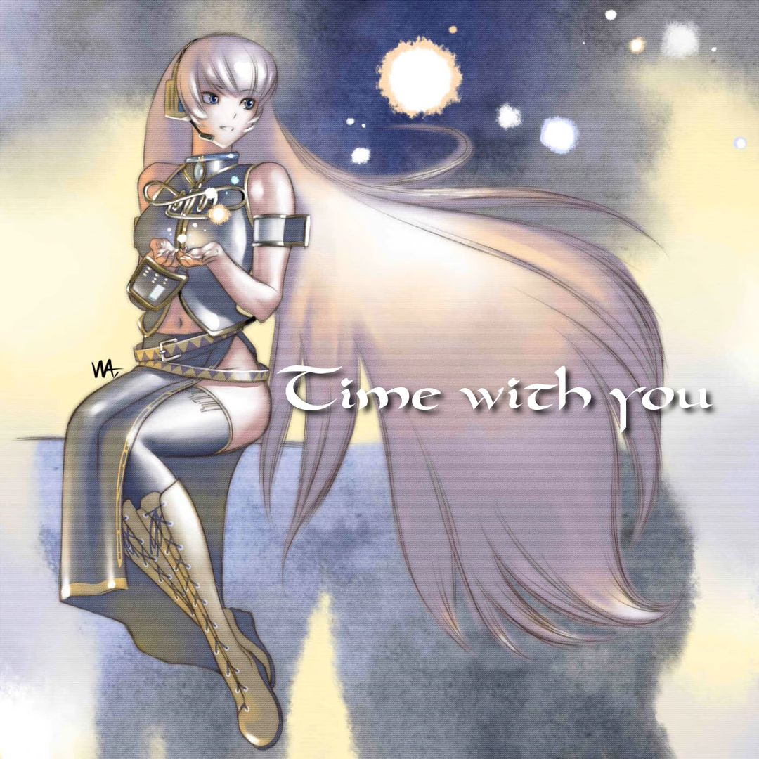 File:Time with you.png