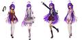 Violet alternate.png