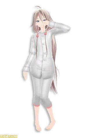 File:IAVT-Costume-Pajama-03.jpg