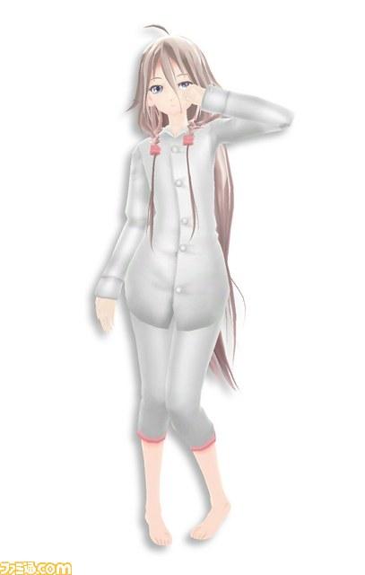 IAVT-Costume-Pajama-03