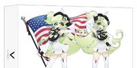 MI7 Japan Inc./Gallery