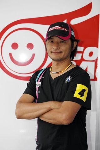 File:Staff ohashi-682x1024.jpg