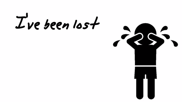 File:Lost Kei.png