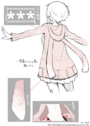 Yukari Onn concept
