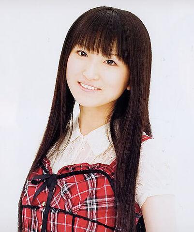 File:Voice provider Saki Fujita.jpg