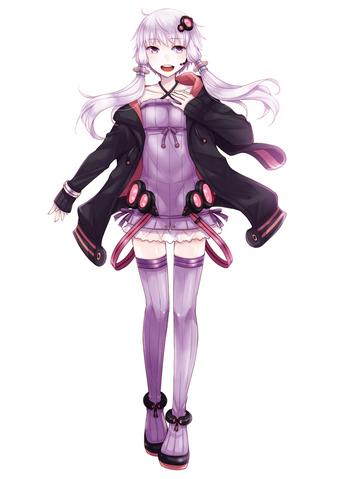 File:Yuzuki figurine concept.png