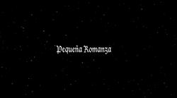 File:A little Romanza.png
