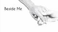 Thumbnail for version as of 19:16, September 9, 2014