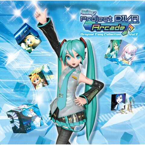 File:Project diva arcade original song collection 2.jpg