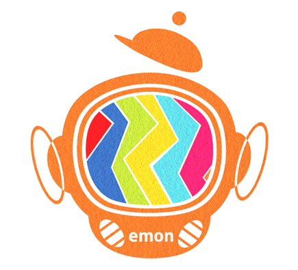 File:Emonloid.png