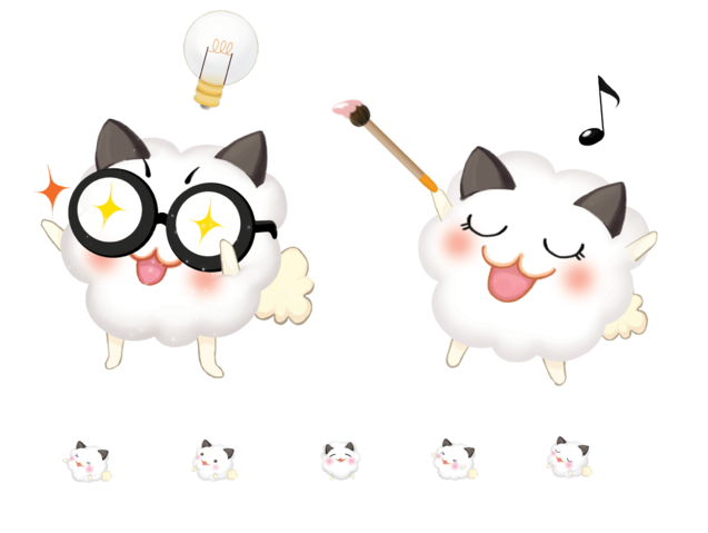 File:Crecrew mascot new.png