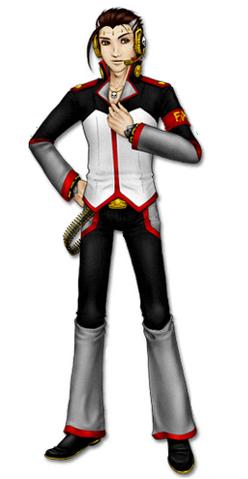 File:250px BigAl mascot.png