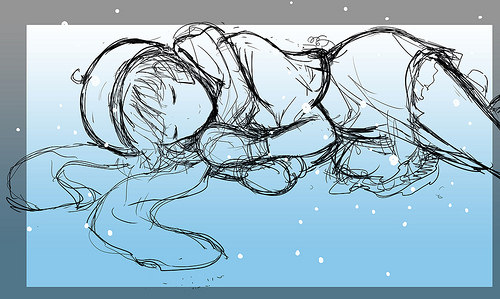 File:Yu shou concept 2.jpg