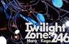 Twiligtzone246