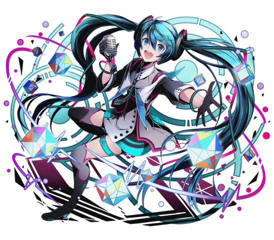 File:1430 Mysterious Diva Hatsune Miku.png