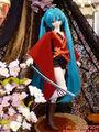 DollfieMiku3.jpg