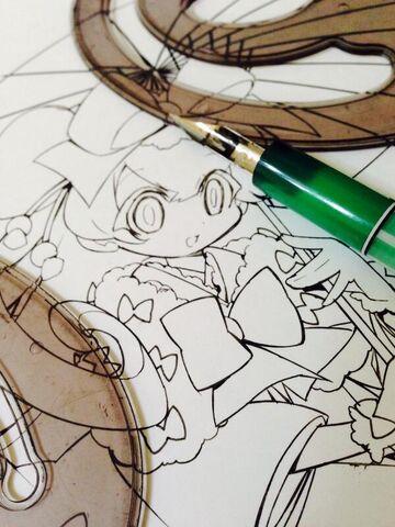 File:Japanese Nana Concept.jpg