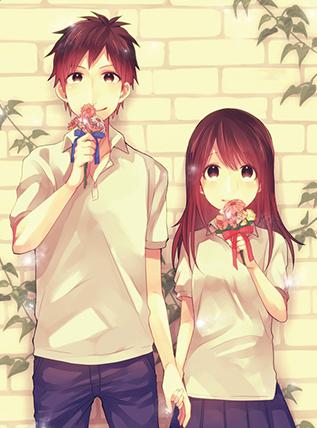 File:Shiwa Novel.PNG