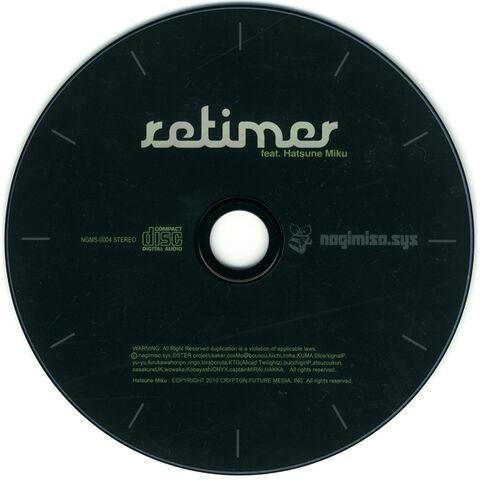 File:Retimer album disc.jpg