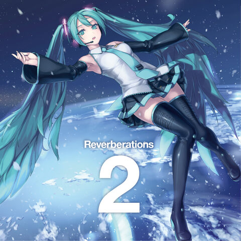 File:Reverberations 2.jpg