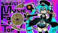 Thumbnail for version as of 01:23, September 21, 2015